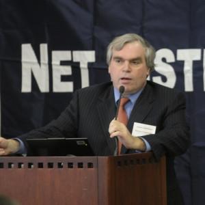 Nicholas Economides